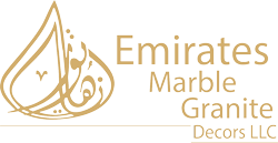 Emirates Granite & Marble Decors LLC